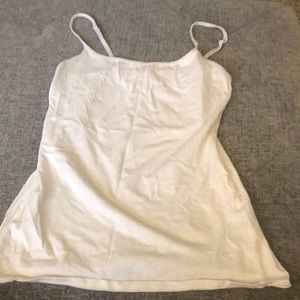 Express top best loved cami